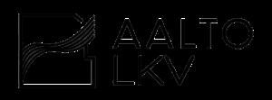 aalto lkv logo